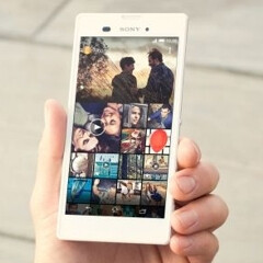 Xperia T3 and Xperia M2 LTE now available in the US via Sony Store