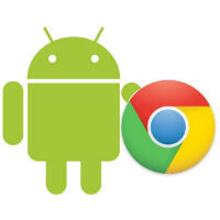 Android and Chrome teams get closer, but Google has no plans to change either product