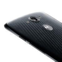 Motorola DROID Turbo vs Samsung Galaxy Note 4 vs LG G3: specs comparison