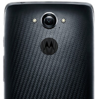 Motorola DROID Turbo size comparison: see how the most potent smartphone at the moment fares size-wise