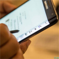 Samsung Galaxy Note Edge launches in South Korea