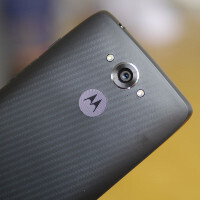 First camera samples from the Motorola DROID Turbo