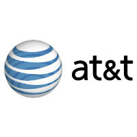 """FTC suing AT&T over """"deceptive"""" throttling of unlimited users"""