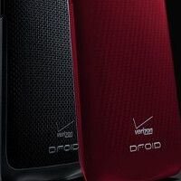 Verizon releases four feature videos of the Motorola DROID Turbo