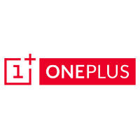 OnePlus to give consumers a second chance to pre-order the OnePlus One
