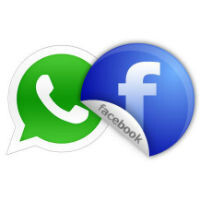 Facebook earnings: $232M loss for WhatsApp, breakdown of WhatsApp purchase, and lots of mobile users