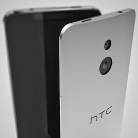 HTC could change its phone naming scheme, next flagship might not be called One (M9)