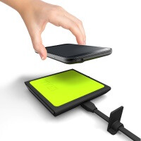 Tylt announces sweet new VÜ wireless chargers for large-screen smartphones like the Nexus 6