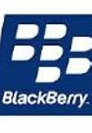 Specs for BlackBerry 9700 are leaked?