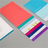 Google makes Material Design checklist for developers