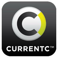 CurrentC has user emails stolen and thousands of new one-star reviews