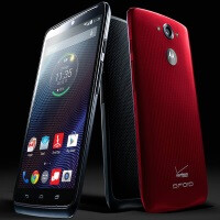 15 graphics-intense games to max out the Motorola DROID Turbo