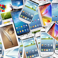 Samsung re-thinking its smartphone strategy, may shrink the Galaxy portfolio a bit
