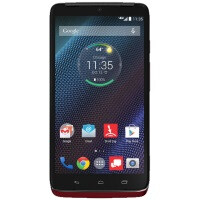 Motorola DROID Turbo goes on sale at Verizon - here are your materials, storage, and pricing options