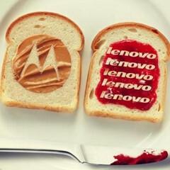 Can Lenovo and Motorola really challenge Apple and Samsung?