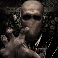 Grim, eerie, and terrifying titles with a Halloween price slash – 10 discounted iOS and Android games inside