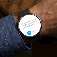 New NoteThis app comes with a simple way to voice-tag locations, perfect for Android Wear