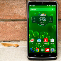 Legends of the fall: 5 current flagships with the longest battery life