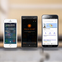 When things get tough, Cortana fails to offer Google Now and Siri a challenge