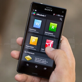 Sony sold (only) 9.9 million Xperia smartphones last quarter