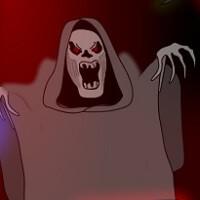 Halloween humor: Is your smartphone haunted?