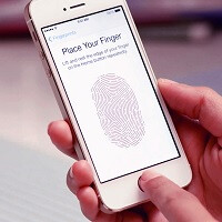 Court ruling: Police can coerce fingerprint to unlock iPhone