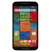 Motorola Moto X Pure Edition to get soak test