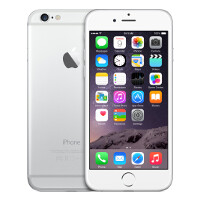 Buy the Apple iPhone 6 starting at just $99 from Sam's Club, beginning November 15th