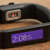 Let's hear it for the band: Microsoft's new wearable is proving hard to find