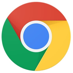 How to clear your web search history and data in Chrome (Android)