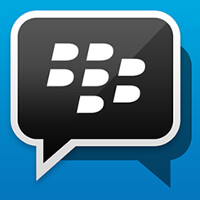 Video shows off advantages to using BBM as your messaging app