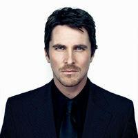 Christian Bale decides he shouldn't play Steve Jobs