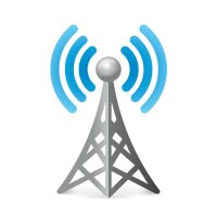 Verizon and AT&T to offer VoLTE Interoperability for 2015