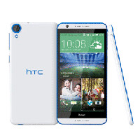 HTC unveils the Desire 820s, another 64-bit mid-ranger with MediaTek inside