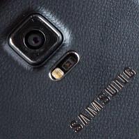 Samsung Galaxy Note Edge camera samples
