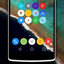 Pimp my phone: 10 cool new Android launchers, switchers and interface tools for October