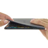 Nexus 9 gets the teardown treatment and found very hard to repair