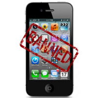 Report: Apple iPhone banned in Russia starting January 1st, 2015
