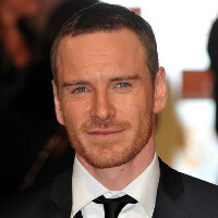 Michael Fassbender next in line to portray Steve Jobs in Sony flick?