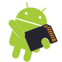 Google restoring SD card functionality in Android 5.0
