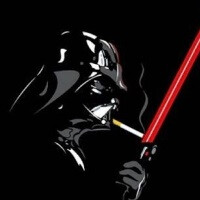 An elegant weapon for a civilized age - the 8 best lightsaber apps for Android