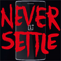 OnePlus sold more than 500k One phones, wants to reach a million sales by the end of 2014