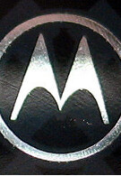 Motorola ships 14.8 million handsets in second quarter