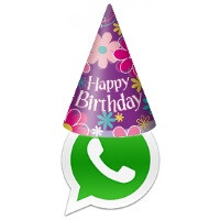 """WhatsApp by the numbers - the millions, billions, competitors, and """"no ads!"""" of a hugely successful messenger"""