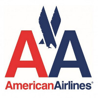 plane finder blackberry app with American Airlines Removes App From The Windows Phone Store Airline Will No Longer Support The Platform Id62526 on 256765944 likewise 171035291 in addition 976711112 together with 1149564442 also American Airlines Removes App From The Windows Phone Store Airline Will No Longer Support The Platform id62526.