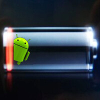 Latest Developer Preview version of Android 5.0 appears to come with battery draining bug (Fixed)