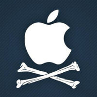 iOS is no longer safe from malware