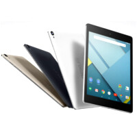 Nexus 9 demand is so high that HTC needs to expand its production capacity