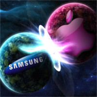 In China, Apple beats Samsung in handset popularity