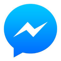 Zuck explains why you need a separate Facebook Messenger app